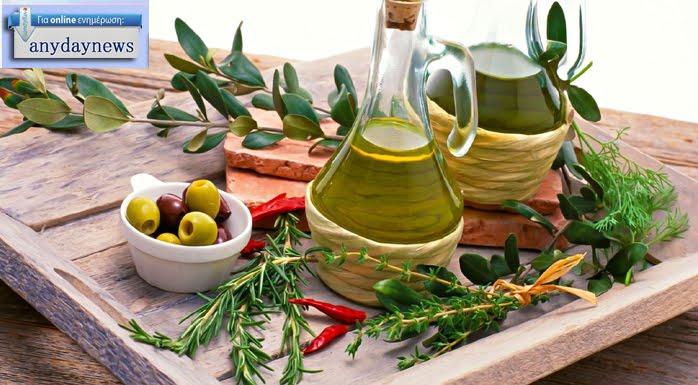 Καρδιαγγειακά και διατροφή: Δείτε πώς μπορείτε να μειώσετε τους κινδύνους
