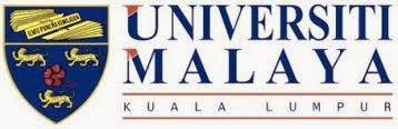 Jawatan Kerja Kosong Pusat Perubatan Universiti Malaya (PPUM) logo www.ohjob.info