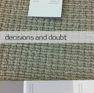 New_carpet_basement_colour_color_decision_grey_beige