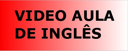 Video aula curso de ingles completo download