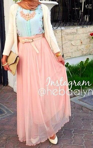Hijab-mode-2015