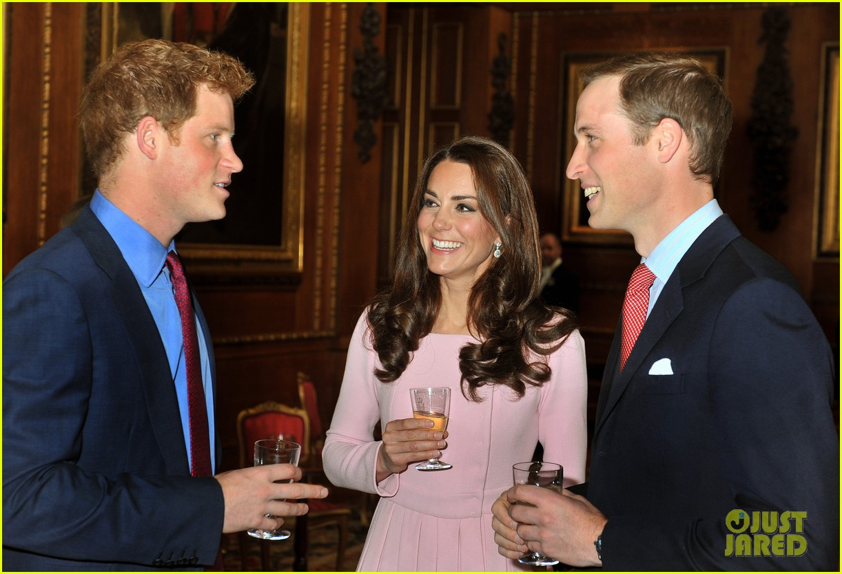 Watch Kate Middleton and Prince William's first post-Jubilee tour engagement revealed video