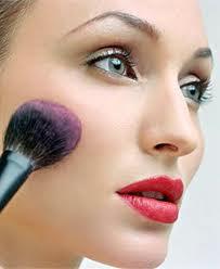 Sabes si eres adicta al Maquillaje