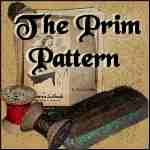 Visit the Prim Pattern