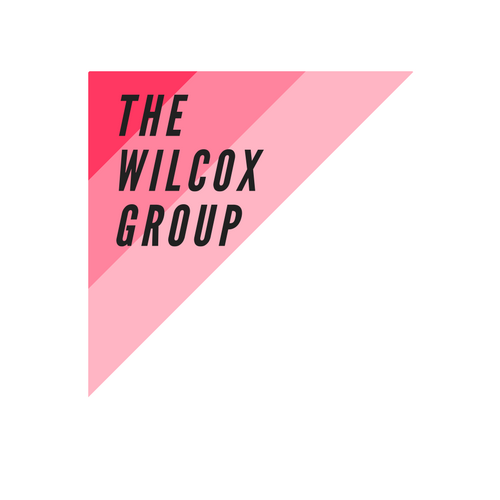 The Wilcox Group