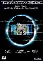 10 frases míticas del cine de terror: The Ring