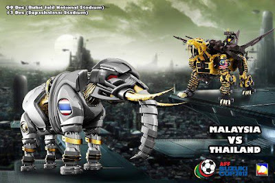 Thailand%2Bvs%2BMalaysia%2BAFF%2BSuzuki%2BCup%2B2012 Thailand vs Malaysia AFF Suzuki Cup 2012 Semi Final Live Streaming