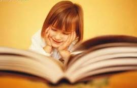 No dia 23 de abril comemoramos O Dia Mundial do Livro que homenageia as obras e seus autores.