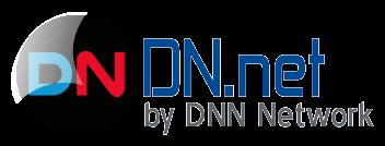 DUNIAnews.net | Berita Terkini, Berita Hari Ini, Berita Terbaru