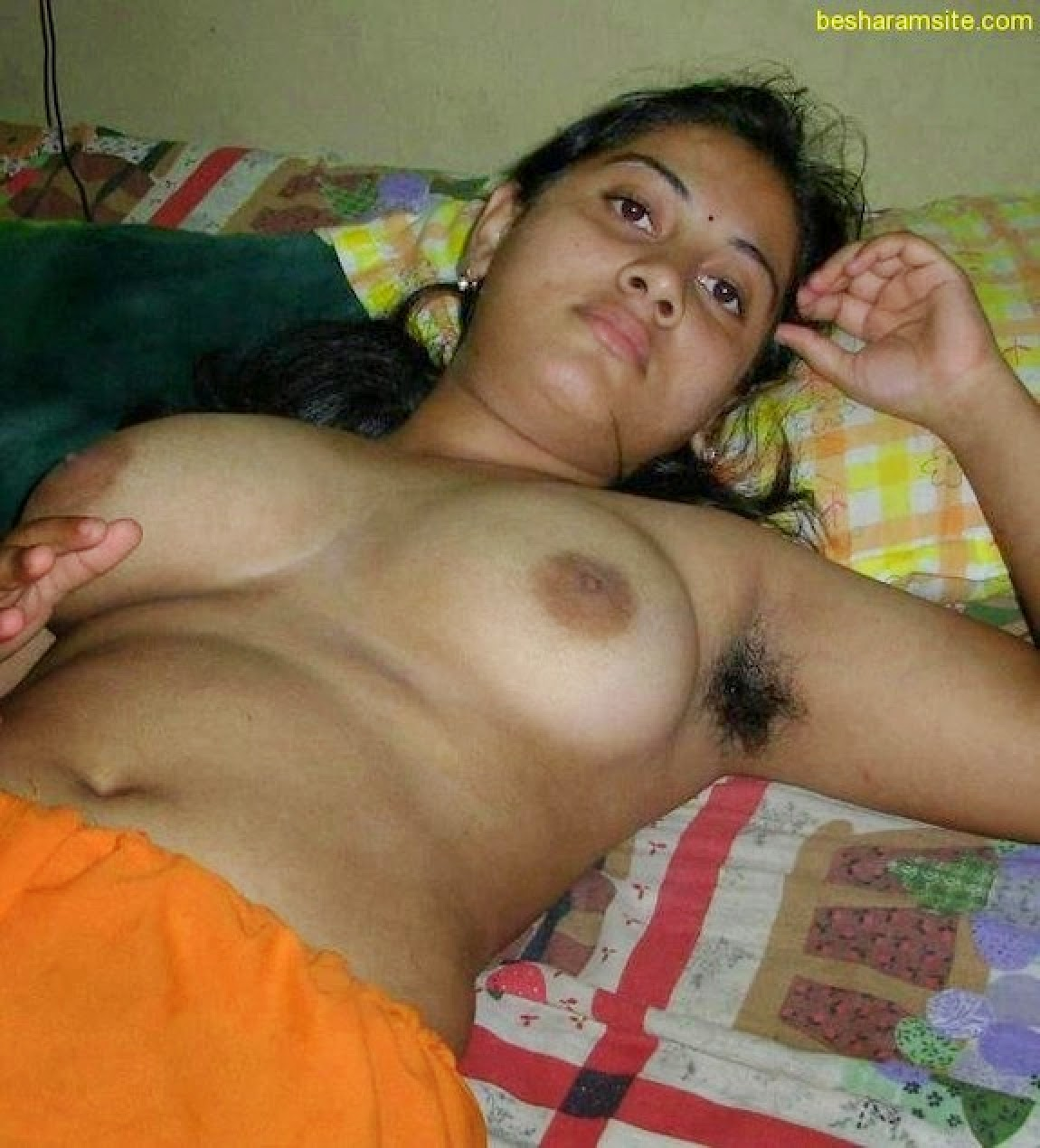 Naked desi girl images hentai galleries