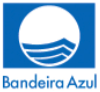Conhea o Programa Bandeira Azul