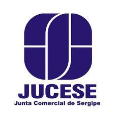 Concurso-JUCESE-2013