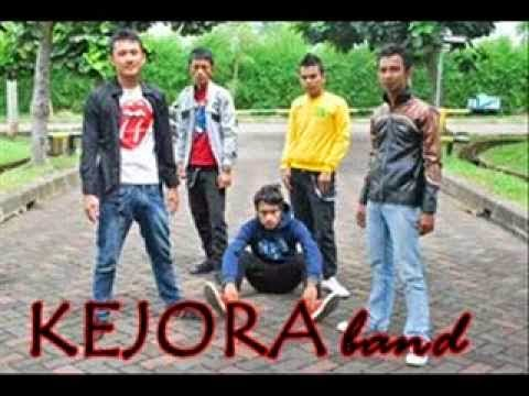 Download Lagu Terbaru Kejora Band - Bualan (Hukum Karma)