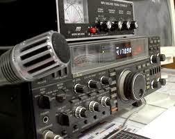 ΚΑΣΤΟΡΙΑ:Προκήρυξη εξετάσεων για την απόκτηση πτυχίου ραδιοερασιτέχνη «κατηγορίας 1 και Εισαγωγικού επιπέδου» Α' Περιόδου 2014