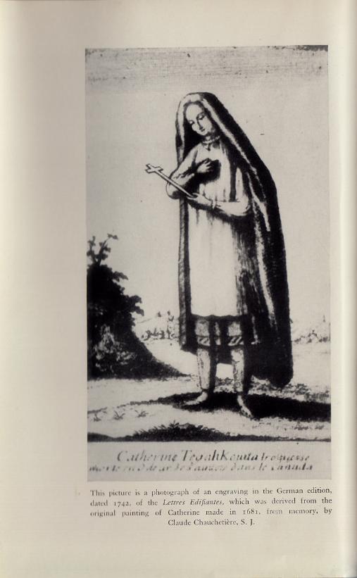 lettres de la venerable mere marie de lincarnation ed 1681