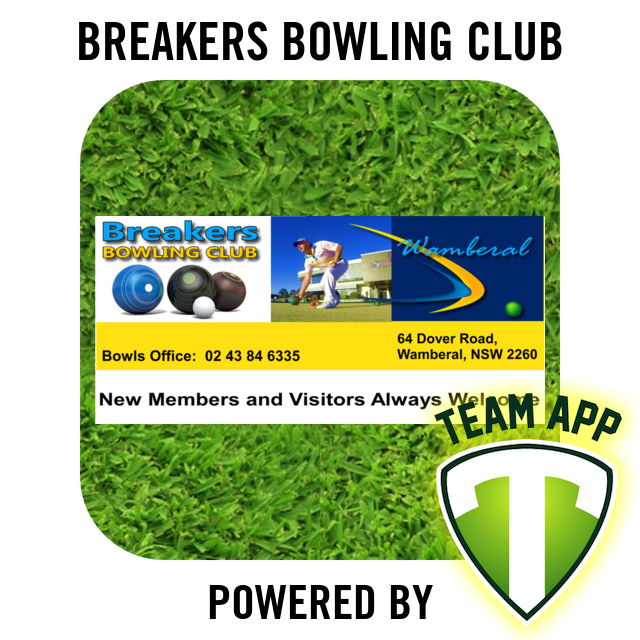 TEAM APP FOR YOUR SMART PHONE OR TABLET
