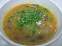http://receitasfaceisbrasil.blogspot.com/
