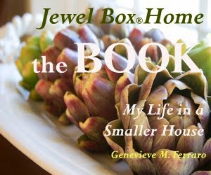 The Jewel Box Home