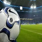 Assistir West Bromwich x West Ham - Campeonato Ingles - dia 16/12/2012 ao vivo