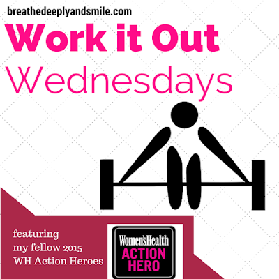 work-it-out-wednesdays-wh-action-hero