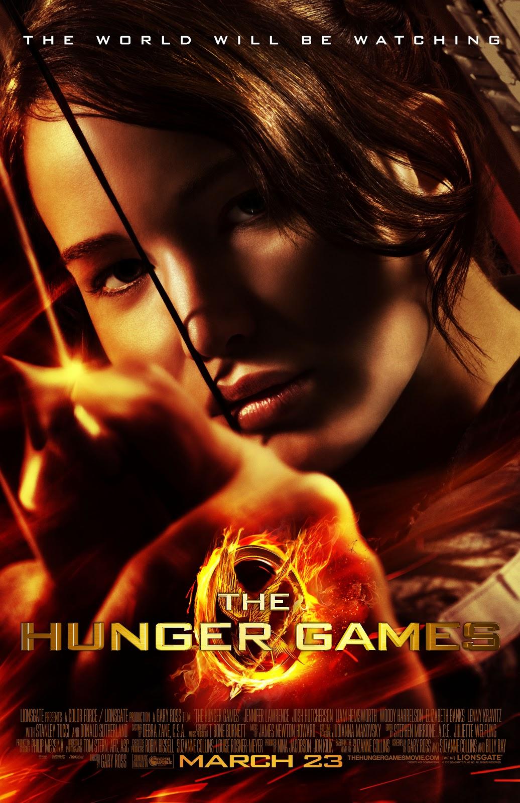 http://4.bp.blogspot.com/-UV_uZ4Wr0w0/UOGe2x7mHCI/AAAAAAAADq4/gkTZkyhrs6g/s1600/the-hunger-games-poster.jpg