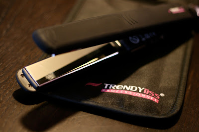 lisseur trendyliss luxury revue