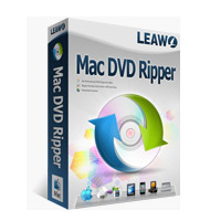 mac dvd ripper