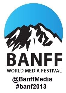 June 9-12 banff media festival