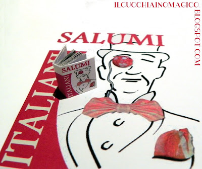 Salumi Italiani
