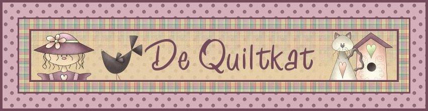 De Quiltkat