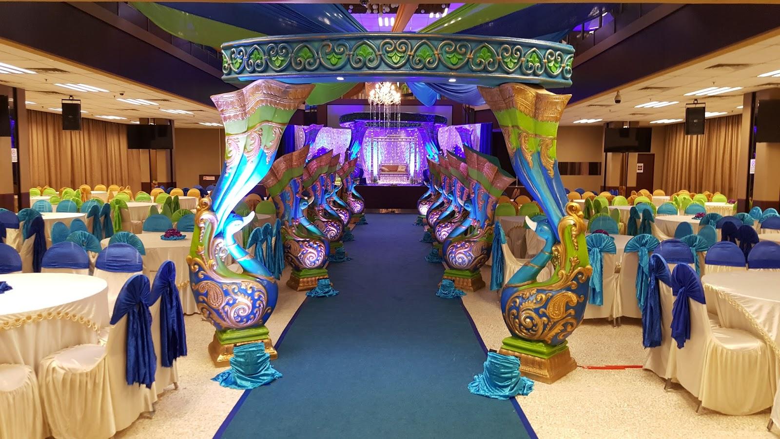 Km wedding services singapore indian brides contact km wedding services junglespirit Gallery