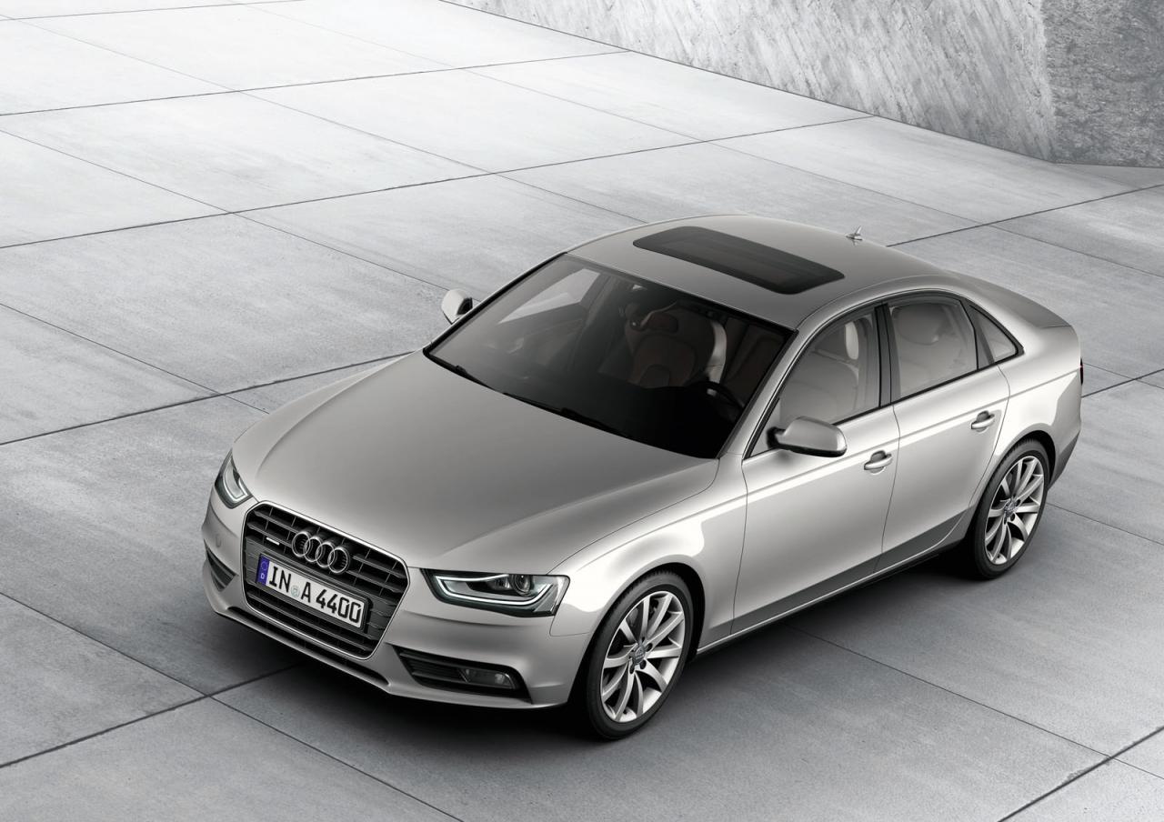 http://4.bp.blogspot.com/-UVgTOoOrSmo/UN09vkUzN3I/AAAAAAAACxc/4Soyj_BV4mo/s1600/Audi-A4-2012-3.jpg