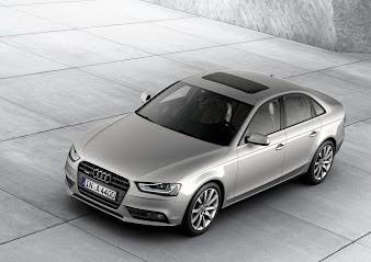 #18 Audi Wallpaper