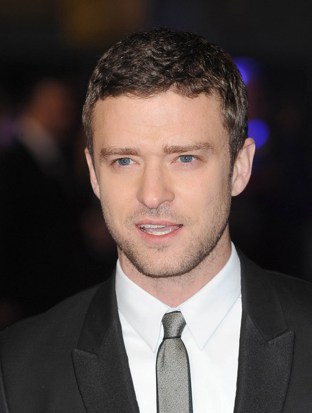 Related to Astrology: Justin Timberlake, date of birth: 1981/01/31