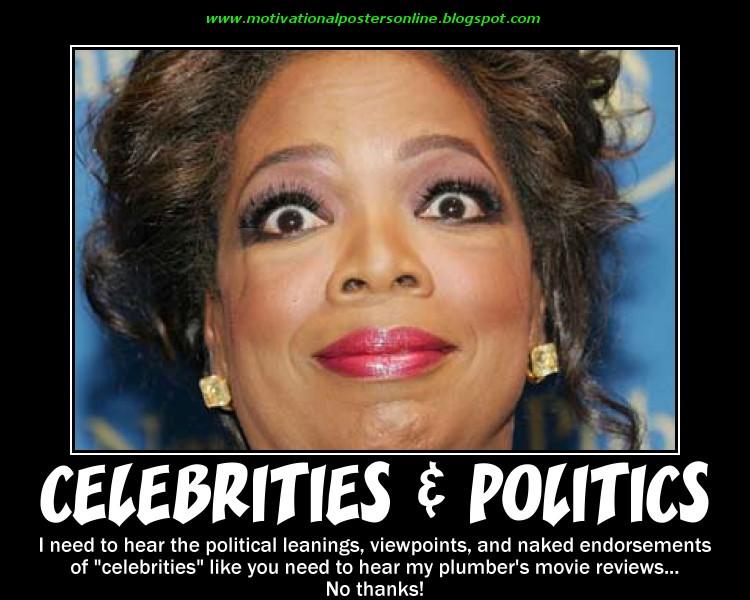 naked-political-celebrity-pics
