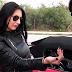 No Limits: Πήρε τα κλειδιά της Ferrari και το'σκασε η Μπιτάκου!