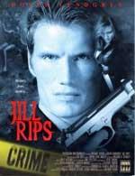 Asesino Implacable (2000) DVDRip Latino