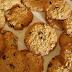 Resep Membuat Kue Kering Moka Kismis Lebaran