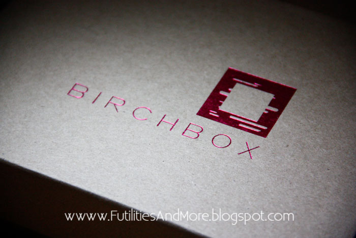 BIRCHBOX, May 2011, high end product, review, birchbox, samples, makeup samples, missglamorazzi, ahava, jouer, futilitiesandmore.blogspot.com, futilities and more, futilitiesandmore, monolid, asian beauty, asian, makeup review, make up, makeup, cosmetics, maquillage