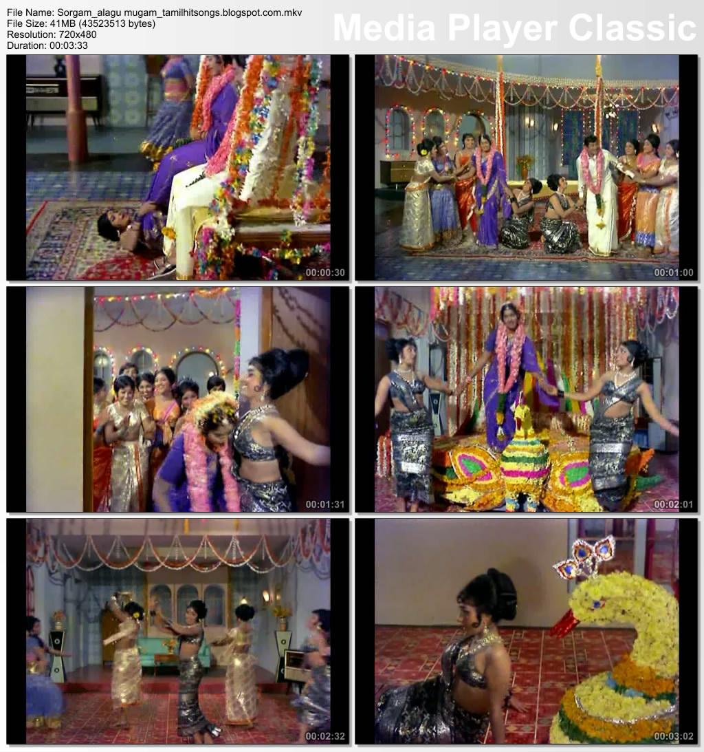 tamil old film video songs free download