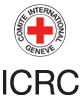 ICT Technician Jobs at International Committee of the Red Cross