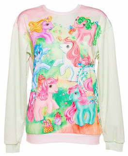 http://www.ebay.com/itm/Official-EXCLUSIVE-My-Little-Pony-Vintage-Scene-Jumper-from-Mr-Gugu-Miss-Go-/300976428435?pt=UK_Women_s_Jumpers_Cardigans&var=&hash=item461397d593