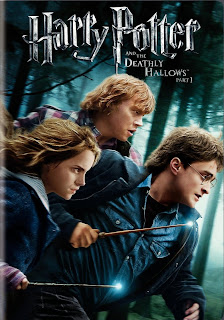 download harry potter and the chamber of secrets 720p torrent