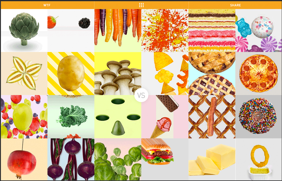 iscomigoo-porn-food-health-food-recette-site