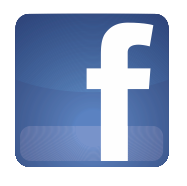 facebook-logo-format-coreldraw-download