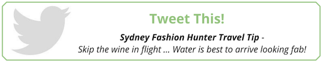 https://twitter.com/intent/tweet?text=@Syd_Fash_Hunter%20Travel%20Tip%20-%20Skip%20the%20wine%20in%20flight%20...%20Water%20is%20best%20to%20arrive%20looking%20fab!%20http://bit.ly/1MWOrOW