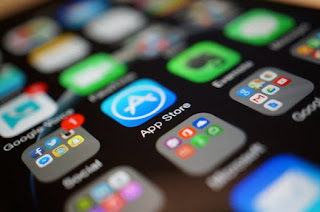 تطبيق خبيث جديد يستهدف مستخدمي ايفون