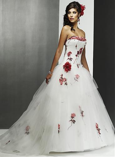The Demand For Designer Wedding Dresses Has Substantially Increased Over Last Ten Years Growth In This Industry Been Driven By Various Social