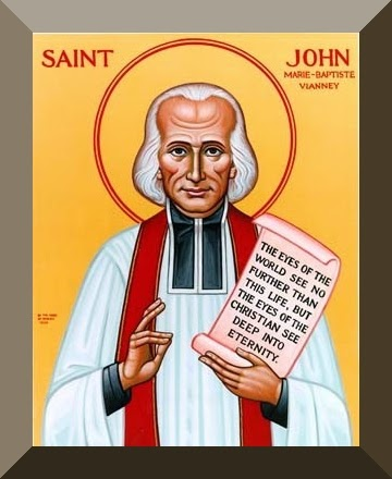 Saint John Vianney.jpg