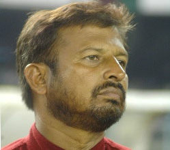 East Bengal announce Biswajit Bhattacharya as Head Coach